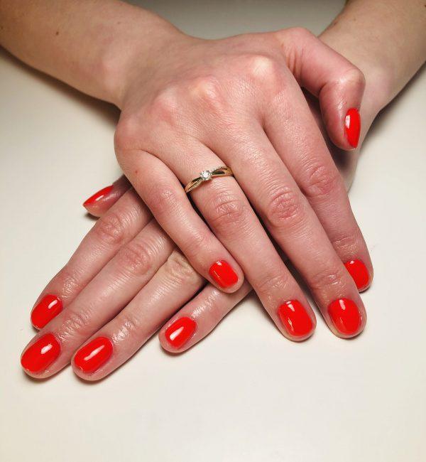 leszczenko beauty clinic stylizacja paznokci 2