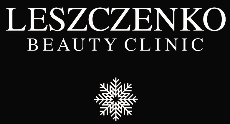 Leszczenko Beauty Clinic