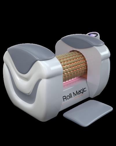 fitnesswell rollmasaż sprzedaż dystrybucja szkolenia szczecin leszczenko beauty clinic